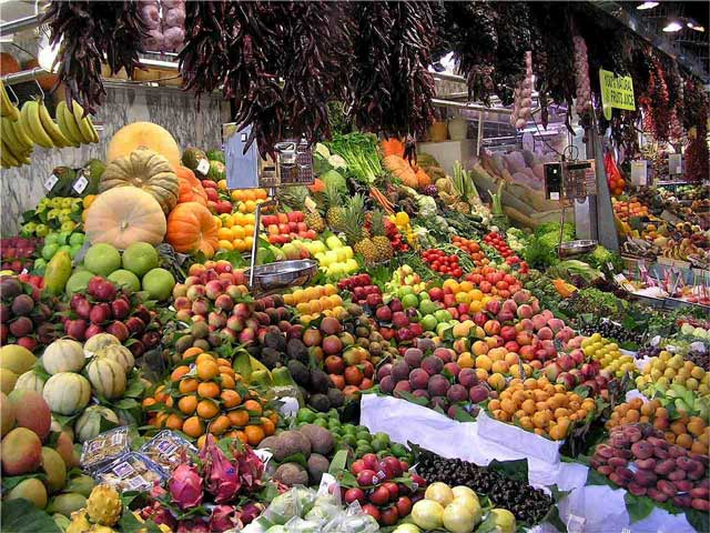 farmers-market-healthy-food