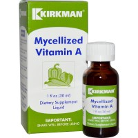 Kirkman-Labs-Mycellized-Vitamin-A-Liquid-1